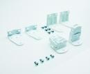 Partnerline - Kit adaptateur - SMIT