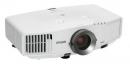Vidéoprojecteur EPSON EBG 6050W