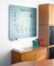 Tableau Glassboard